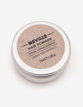Multi Neville Hair Pomade