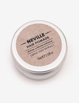 Neville Hair Pomade