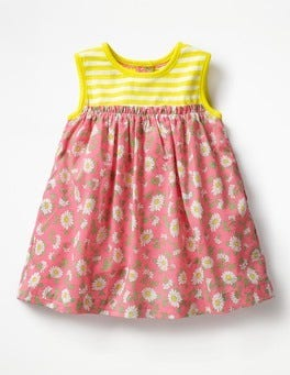 Baby Clothing Clearance Baby Clothes Sale Boden