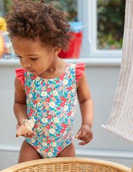Badeanzug für Babys