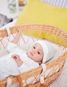 Baby Gifting Set