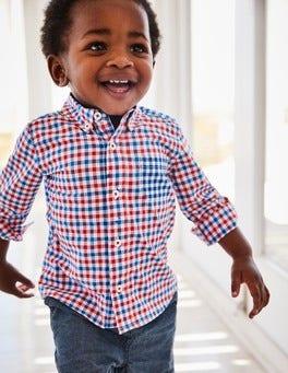 Smart Baby Shirt