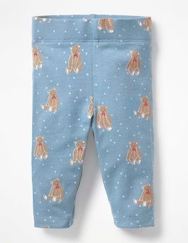 c6c6a70d50ffa Baby Leggings at Boden