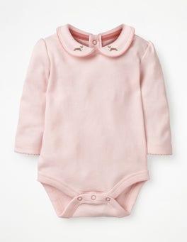 Parisian Pink/Corgis Corgis Body