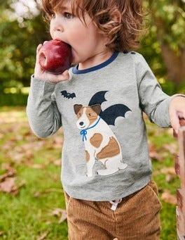 Batdog T-shirt