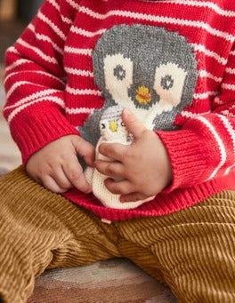 Novelty Pet Sweater