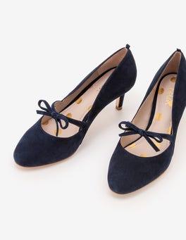 Anthea Mid Heels