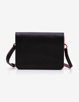 Broadgate Crossbody Bag