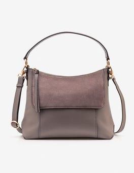Walcot Bag