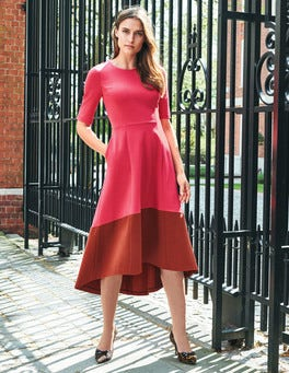 Robe Wren en point de Rome