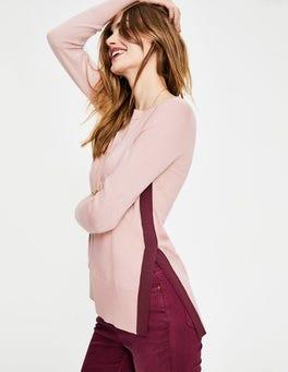 Milkshake Logan Sweater