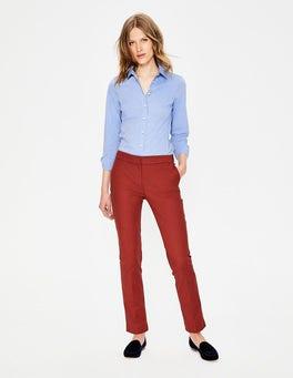 Conker Richmond Trousers