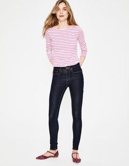 Indigo Mayfair Skinny Jeans