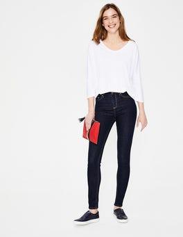 Indigo Soho Skinny Jeans
