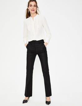 Pantalon Richmond bootcut