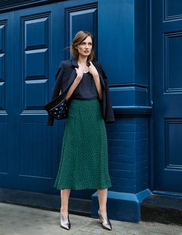 Serena Midi Skirt