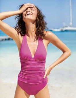 Rhodes Swimsuit