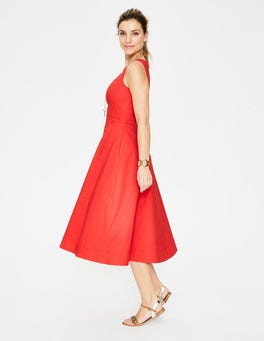Snapdragon Elena Dress
