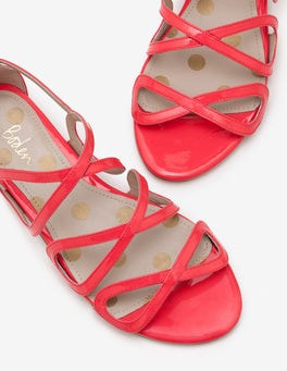 Sunset Adela Sandals