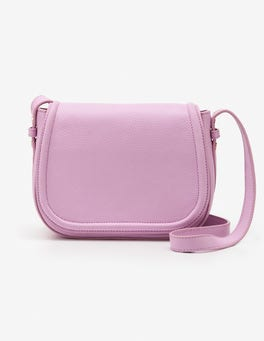 Rosebay Tabitha Saddle Bag
