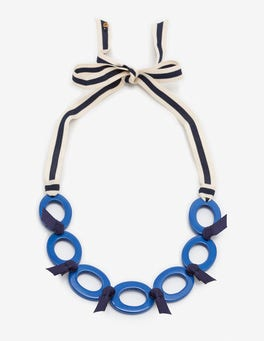 Oriana Link Necklace