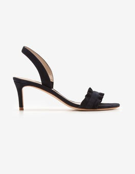 Chaussures à talons Aida