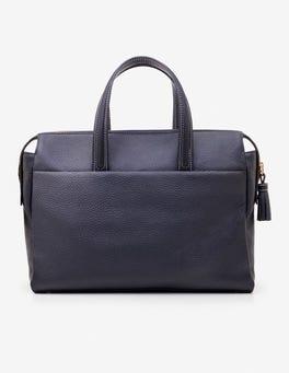 Lyla Maxi Bag