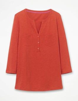 Basic-Henleyshirt