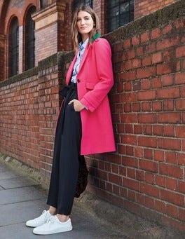 Aileen Coat