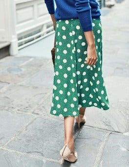 Darlena Skirt