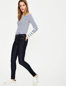 Indigo Mayfair Modern Skinny Jeans