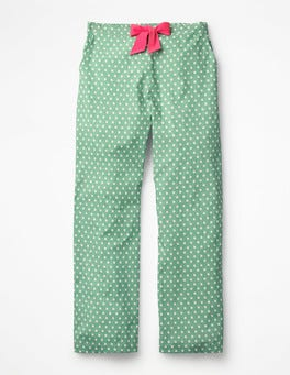 Wasabi, Spot on Spot Small Suzie PJ Trousers