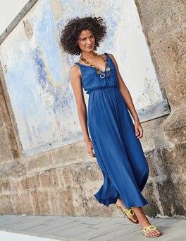 Idelle Midi Dress