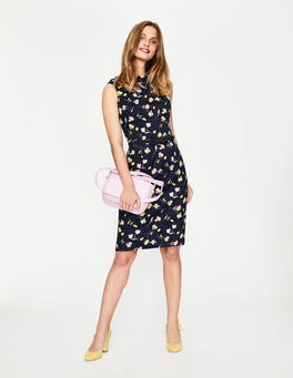 Rosebay Wildflower Martha Dress