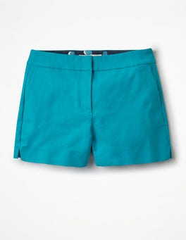 Hummingbird Richmond Shorts
