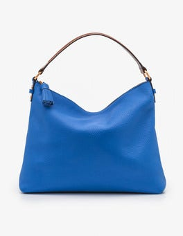 Renee Shoulder Bag