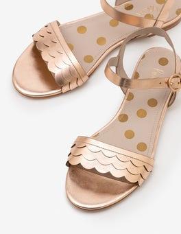 Sandales Ruth
