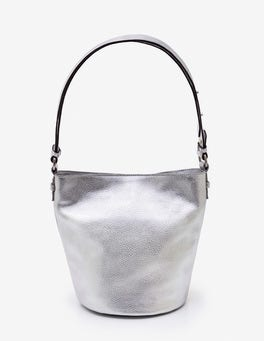 Kira Shoulder Bag