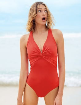 Maratea Swimsuit