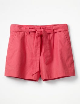 Sunset Cora Shorts