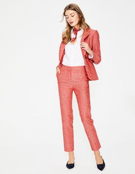 Mina 7/8 Trousers