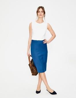 Claremont Skirt