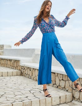 6b862a9b0ae Womens Jumpsuit at Boden