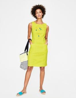 Citrus Tamara Dress