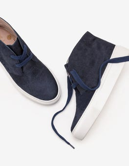 Navy Platform Trainers