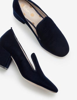 52373c31a689 Ladies Shoes at Boden