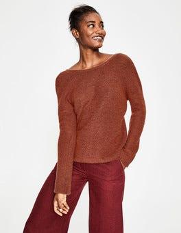 Conker Sasha Sweater