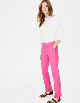 Pop Pansy Richmond Trousers