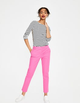 Pop Pansy Richmond 7/8 Trousers