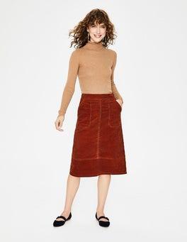 Conker Burston Skirt